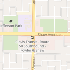Directions for Port of Subs in Clovis, CA 1810 Shaw Ave Ste 105