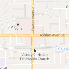 Directions for China To Go in Clovis, CA 1835 Ashlan Ave Ste 106