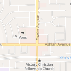 Directions for Me & Ed's Pizzeria in Clovis, CA 3150 Fowler Ave Ste 107