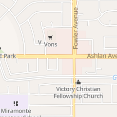 Directions for Subway Sandwiches & Salads in Clovis, CA 1830 Ashlan Ave Ste 101