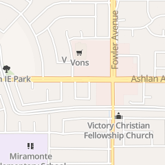 Directions for Papa John's Pizza in Clovis, CA 1798 Ashlan Ave Ste 101
