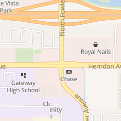 Directions for Qdoba Mexican Grill in Clovis, CA 1755 Herndon Ave Ste 102