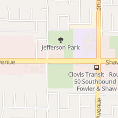 Directions for Mcdonald's in Clovis, CA 1645 Shaw Ave