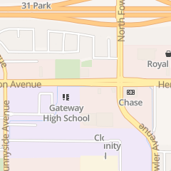 Directions for Pizza Hut in Clovis, CA 1610 Herndon Ave Ste 102