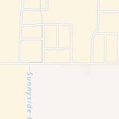 Directions for Art Douglas Plumbing Inc in Fresno, CA 5855 e Clinton Ave