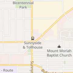 Directions for B S Coffee Shop in Clovis, CA 233 Sunnyside Ave