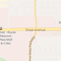 Directions for ZHU HAI CHINESE CUISINE in Clovis, CA 1050 Shaw Ave
