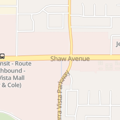 Directions for Ihop in Clovis, CA 1100 Shaw Ave