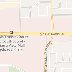Directions for Rio Grill in Clovis, CA 1240 Shaw Ave Ste 101