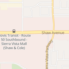 Directions for Chipotle Mexican Grill in Clovis, CA 1210 Shaw Ave