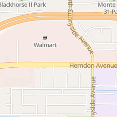 Directions for Shila Korean Bbq in Clovis, CA 1205 Herndon Ave