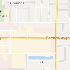 Directions for Dave's Custom Woodworking in Clovis, CA 1141 Barstow Ave