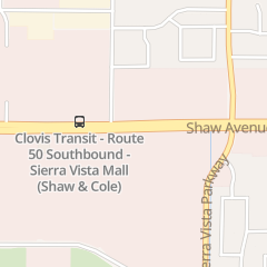 Directions for Sweet River Grill & Bar in Clovis, CA 1150 Shaw Ave