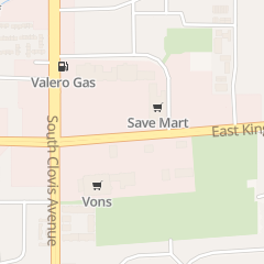 Directions for Falcon Cleaners in Fresno, CA 5657 E Kings Canyon Rd Ste 108