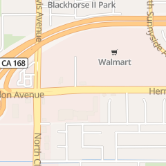 Directions for Carl's Jr. in Clovis, CA 1125 Herndon Ave