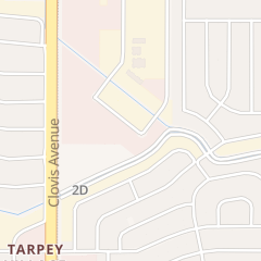 Directions for The Plumbing CO in Clovis, CA 1060 Holland Ave Ste B