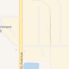 Directions for Fresno Plumbing and Heating Inc in Fresno, CA 2585 N Larkin Ave
