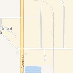 Directions for Fresno Plumbing in Fresno, CA 2585 N Larkin Ave