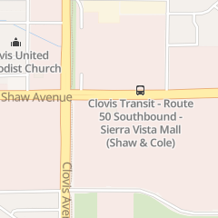 Directions for Red Robin Gourmet Burgers in Clovis, CA 950 Shaw Ave