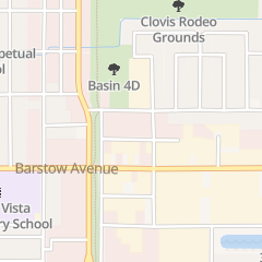 Directions for Walt's Plumbing Inc in Clovis, CA 815 Lincoln Ave