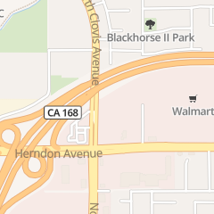 Directions for Arsenio's Mexican Food in Clovis, CA 497 N Clovis Ave Ste 201