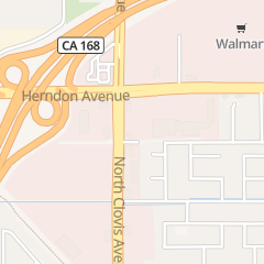 Directions for Taco Bell in Clovis, CA 830 Herndon Ave