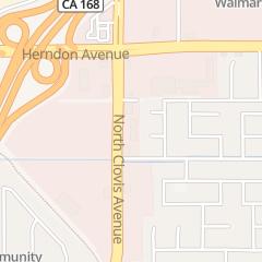 Directions for Clovis Pizza Junction in Clovis, CA 255 N Clovis Ave Ste 115