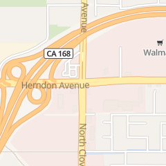 Directions for Mcdonald's Restaurant in Clovis, CA Herndon Avenue & Clovis