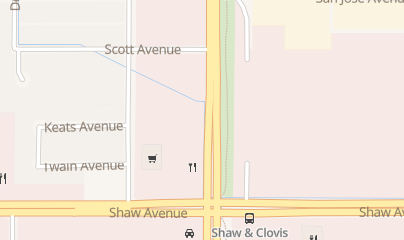Directions for Grocery Outlet in Clovis, CA 1848 Clovis Ave