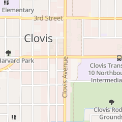 Directions for Five Hundred Club Bar & Grill in Clovis, CA 500 Clovis Ave