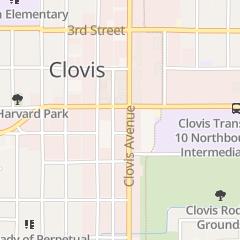 Directions for Kuppa Joy Coffee House in Clovis, CA 518 Clovis Ave