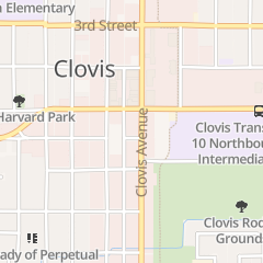 Directions for Sandy's Country Junction in Clovis, CA 532 Clovis Ave