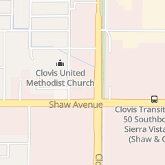 Directions for Kowloon Kitchen in Clovis, CA 651 Shaw Ave