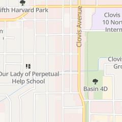 Directions for El Pueblito in Clovis, CA 836 Pollasky Ave