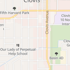 Directions for Gastro Grill in Clovis, CA 760 Pollasky Ave