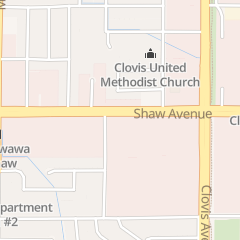 Directions for Wendy's Old Fashioned Hamburgers in Clovis, CA 420 Shaw Ave