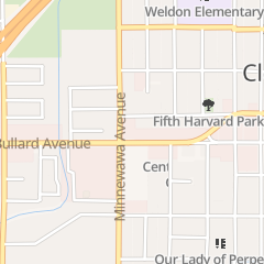 Directions for Flamous Grill in Clovis, CA 75 Bullard Ave