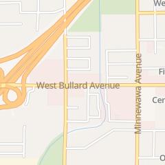 Directions for Thai Country Restaurant in Clovis, CA 151 W Bullard Ave Ste 103
