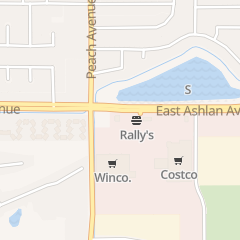 Directions for Taco Bell - Locations in Clovis, CA 290 W Ashlan Ave