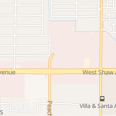 Directions for Bobby Salazar's Mexican Restaurant & Cantina - Offices in Clovis, CA 393 W Shaw Ave