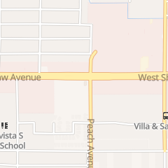 Directions for Long John Silver's Restaurant in Clovis, CA 406 W Shaw Ave