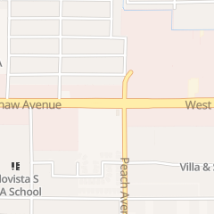 Directions for Taco Bell in Clovis, CA 434 W Shaw Ave