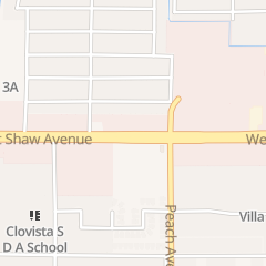 Directions for Bobby Salazar's Mexican Restaurant & Cantina in Clovis, CA 393 W Shaw Ave