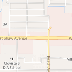 Directions for Me & Ed's Pizzeria in Clovis, CA 487 W Shaw Ave