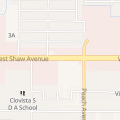 Directions for Moving Feast in Clovis, CA 480 W Shaw Ave