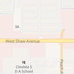 Directions for Wienerschnitzel - Near Gettysburg in Clovis, CA 555 W Shaw Ave