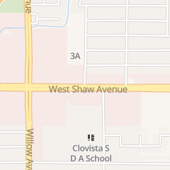 Directions for Jus' Jo's Country Kitchen in Clovis, CA 701 W Shaw Ave Ste 102