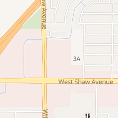 Directions for Japanese Kitchen in Clovis, CA 711 W Shaw Ave Ste 107