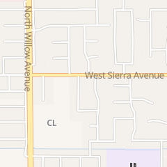 Directions for Rare Service Heating & Air in Clovis, CA 23 Timmy Ave