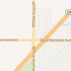Directions for Save Mart Supermarkets in Clovis, CA 1157 N Willow Ave
